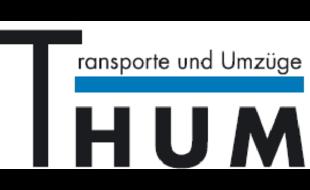 Thum Umzüge