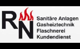 Bild zu Nöth GmbH in Stuttgart