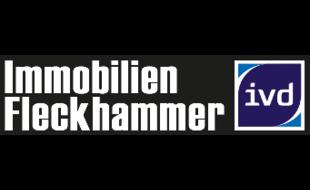 Logo von Fleckhammer Immobilien e.K.