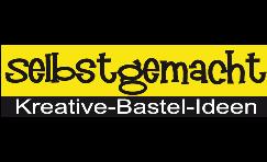 Logo von Selbstgemacht