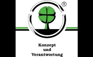 Bild zu Konzept und Verantwortung Versicherungsmakler GmbH in Ulm an der Donau