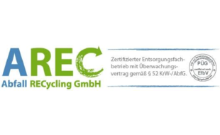 AREC Abfall RECycling GmbH