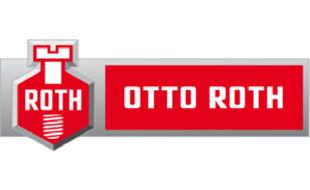Otto Roth GmbH & Co KG