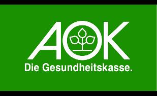 Logo von AOK - Studentenservice