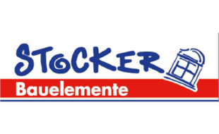 Bauelemente Stocker