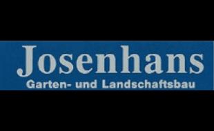 Logo von Josenhans