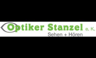 Optiker Stanzel e.K. Sehen + Hören