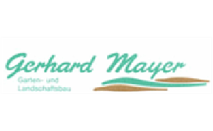 Bild zu Mayer Gerhard Garten- und Landschaftsbau Meisterbetrieb in Göppingen