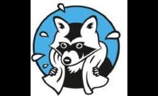 Logo von Schuder Wäscherei