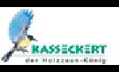 Franz Kasseckert GmbH