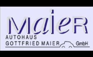Maier Gottfried