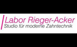 singles weikersheim Villingen-Schwenningen