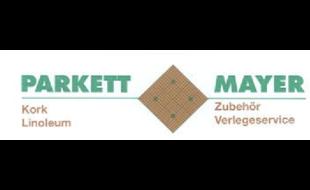 Logo von Mayer Parkett