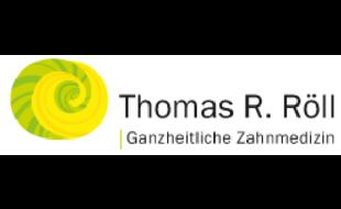 Röll Thomas R.