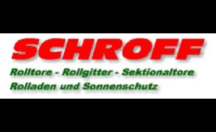 Logo von Emil Schoff GmbH & Co. KG