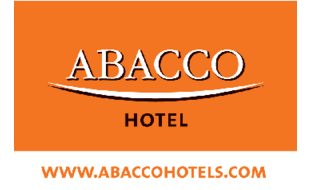 Logo von ABACCO Hotels GmbH
