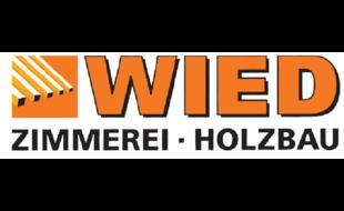 Bild zu Wied Oliver Holzbau & Zimmerei in Schlierbach in Württemberg