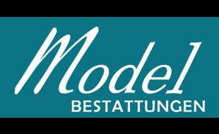 Bild zu Model Bestattungen GmbH in Heilbronn am Neckar