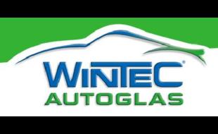 Autoglas WINTEC Scheiermann & Dick