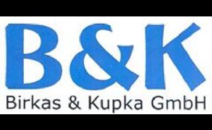 B & K BIRKAS & KUPKA GmbH