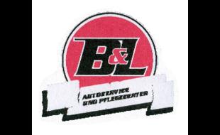 B + L AutoService und PflegeCenter GmbH