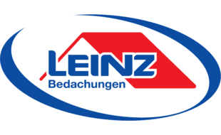 Leinz GmbH