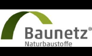 BAUNETZ Fachhandel für Naturbaustoffe