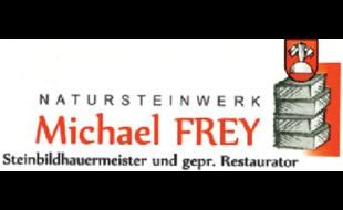 Naturstein Michael Frey