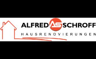 Logo von AS Hausrenovierungen GmbH