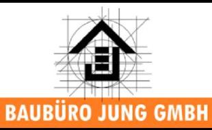 Logo von Baubüro Jung GmbH