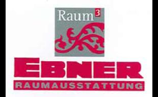 Bild zu Ebner in Stuttgart