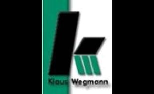Einrichtungsstudio Klaus Wegmann