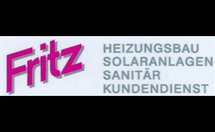 Logo von Dietmar Fritz