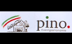 Logo von Ristorante Pizzeria Kälberer
