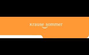 Dr. Dagmar Krause - Dr. Stefanie Sommer Gemeinschaftspraxis