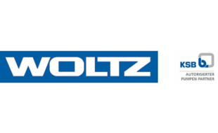 Woltz GbR Elektromotoren - Pumpen