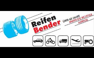 Reifen Bender GmbH & Co.KG