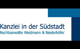 Bild zu Weidmann und Partner in Tübingen