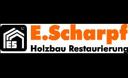 E. Scharpf GmbH