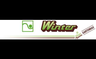 Logo von Winter Gartenbau GmbH