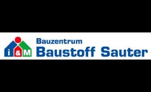 Baustoff Sauter GmbH