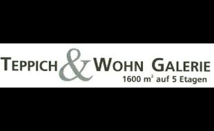 Teppich & Wohn Galerie