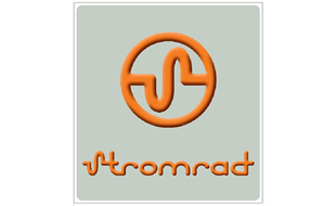 Stromrad GmbH & Co. KG