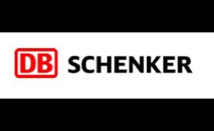 Logo von DB Schenker Deutschland AG