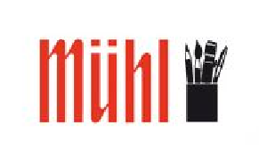 Logo von Mühl am Eugenplatz