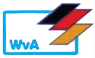 Logo von Au Walter