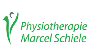 Physiotherapie Marcel Schiele