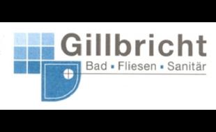 Gillbricht Bad