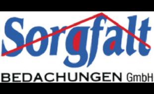 Bedachungen Sorgfalt GmbH