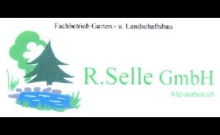 Logo von Selle R. GmbH
